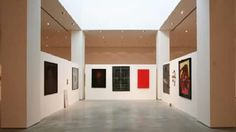 Mostra Arte Contemporanea in Umbria-Centro per la Cultura e lo Sviluppo Economico  #CIAC #Foligno