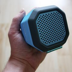 Stay entertained wherever you are, from a party to the pool to your own backyard. Bluetooth speakers make it easy to listen to music, watch movies, play games and more, whether you're traveling, heading outside, or staying in. Here is a list of the Top Selling Portable Speakers at Amazon   Photo by Neil …