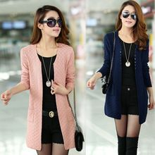 Cardigans Directory of Sweaters, Women's Clothing & Accessories and more on Aliexpress.com