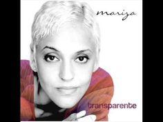 Mariza - Meu Fado Meu (Portuguese)