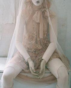 shot by tim walker for vogue italia - classy lingerie sets, ladies lingerie sets, luxury lingerie *sponsored https://www.pinterest.com/lingerie_yes/ https://www.pinterest.com/explore/intimates/ https://www.pinterest.com/lingerie_yes/bbw-lingerie/ http://www.newyorker.com/magazine/2015/08/10/learning-to-speak-lingerie