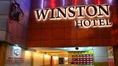 Winston Hotel | Manila Philippines Visit us @ http://phresortstv.com/ To Get your customized Web Video Promo Commercial for your Resort Hotels Hostels Motels Flotels Inns Serviced apartments and Bnbs. Winston Hotel is located in 2224 Tramo Street Barangay 150 Pasay City Metro Manila Manila Philippines Winston Hotel is a popular choice amongst travelers in Manila whether exploring or just passing through. Offering a variety of facilities and services the hotel provides all you need for a good…