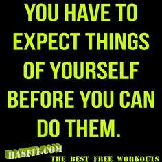 fitness posters exercise quotes