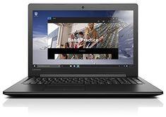 #Sale Lenovo ideapad 310 39 62cm (15 6 #Zoll #Full #HD Glare) #Notebook (Intel #Core i5 720...  #Sale Preisabfrage / Lenovo ideapad 310 39,62cm (15,6 #Zoll #Full #HD Glare) #Notebook (Intel #Core i5-7200U, 3,1GHz, 8GB #RAM, 256GB SSD, #Intel #HD Grafik 620, DVD-Brenner, Windows 10 Home) #schwarz  #Sale Preisabfrage   Prozessor: #Intel #Core i5-7200U (2,5 #GHz, #bis #zu 3,1 #GHz, 3 #MB #Intel Smart-Cache)Besonderheiten: Schnelle #und robuste 256 http://saar.city/?p=36662