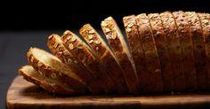 Como usar um melhorador de pão