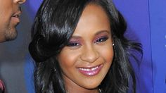 The cause of Bobbi Kristina's death has been found.