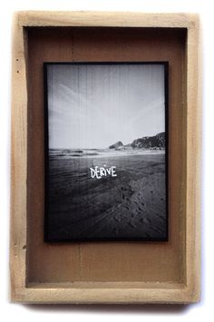 ... Mixed Media, Frame, Handmade, Crafts, Craft Ideas, Journal, Home Decor, Art, Picture Frame