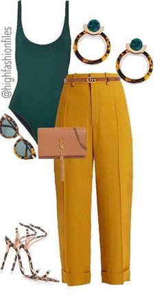 fef0e226fd 653 mejores imágenes de pantalones de colores en 2019
