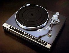 SONY PS-X70  1979
