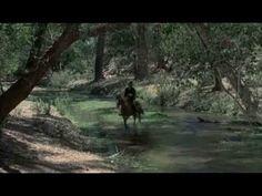 Rio Lobo 1970 John Wayne Pelicula completa en español