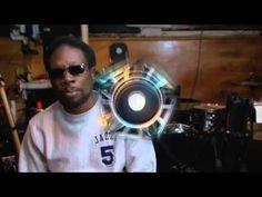 DJ Jazzy Jay -The Early Years in the Gullah/Geechee Nation  www.gullahgeecheenation.com