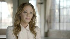 Leah Remini is taking her experience with the Church of Scientology to TV. The King of Queens star is trying to shed light on the Church in the A