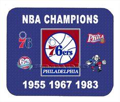 philadelphia ers nba ticket stubs ticket ebay