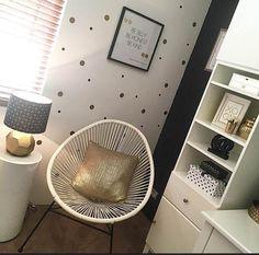 Surprise Tween and Teenage Girl Bedroom Ideas [+Makeover] Teenage Girl Bedroom Designs, Teenage Girl Bedrooms, Girls Bedroom, Tween Girls, Cool Kids Bedrooms, Awesome Bedrooms, Boho Bedroom Decor, Room Ideas Bedroom, Girl Room