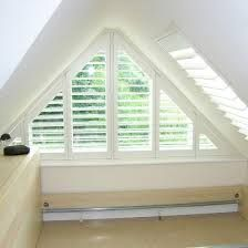 How To Cover A Trapezoid Window Angles Window And Tops