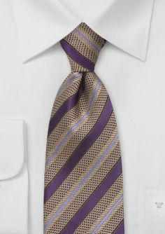 Possible tie for the groom!