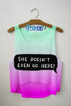 Freshtops com best place to get tops like these you go glen coco