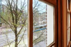 Amsterdam Central Amsterdam Apartment Netherlands, Europe Central Amsterdam Apartment is conveniently located in the popular Amsterdam-Centrum area. Offering a variety of facilities and services, the hotel provides all you need for a good night's sleep. Facilities like free Wi-Fi in all rooms are readily available for you to enjoy. Comfortable guestrooms ensure a good night's sleep with some rooms featuring facilities such as clothes rack, linens, towels, internet access – wir...