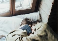 via weheartit love bed, http://weheartit.com/entry/30164759