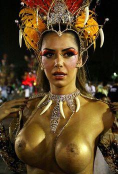 tumblr nude brazil