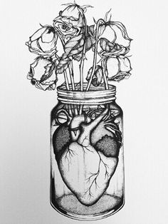 Resultado de imagen para dibujos a lapiz tumblr calaveras