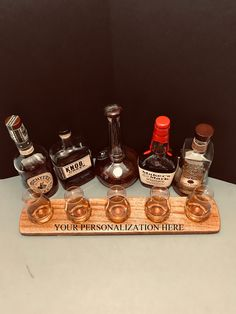 Bourbon Gifts, Bourbon Whiskey, Scotch Whisky, Whisky Tasting, Wine Tasting, Whiskey Wednesday, Tasting Table, Thirsty Thursday, Serving Trays