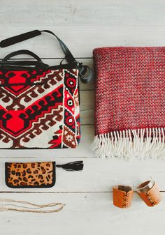 Shop brands that give back in TOMS Marketplace.