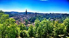 Bern Places Around The World, Around The Worlds, Bern, Switzerland, The Good Place, Vineyard, Amazing, Outdoor, Outdoors