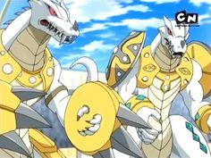 Bakugan NV-Anchosaur 1 by GiuseppeDiRosso on DeviantArt Bakugan Battle Brawlers, Fairies, Ms, Anime, Animation, Japan, Deviantart, Infancy, Seasons