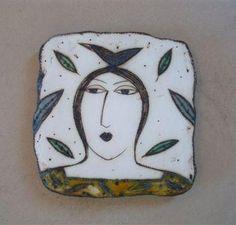 charmaine haines ceramics - Cerca con Google