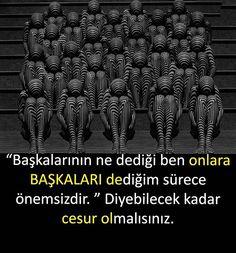 Hayatımızda BAŞKALARI olan insanlara konuşma ve hayatımıza Karışma fırsatı vermemeliyiz.... Cesur olun... Kaybedecek biseyimiz yok.... Geceniz huzurla dolsun #instaailem #instacanlarim Allaha emanet olun . . #türkiye #istanbul #beyoglu #fatih #huzur #ask #dostluklar #guzellik #keyfim #irem_kuaforr #asalet #yureginizde #sevgi #eksik #olmasin # #iyi #geceler