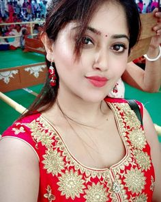Beautiful Girl In India, Most Beautiful Indian Actress, Beautiful Girl Image, Beautiful Asian Women, Beautiful Gorgeous, Beautiful Children, Beautiful Actresses, India Beauty, Asian Beauty