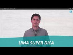 Super Dica de Prosperidade | André Lima | EFT