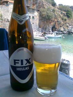 FIX... #fixhellas
