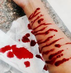 #life #death #sad #beingsuicidal #suicide #help #cut #selfless #Depression #black #addicted #lonely #hate #tears #dead #hurt #selfdistruction #quotes #saddness #depressed #weak #darkness #broken #emptiness #darkart #artistic #pain #potrait #artwork #inspiration #unhappy #soul #darksoul #pills #bleed #bloodyhand #help #cut #bleedinghands
