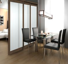 Modern Room Partitions modern room dividers, office partitions, room partitions, and room