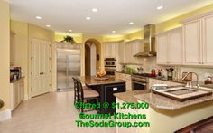 Amazing home in #LakewoodRanch #RealEstate  TheSodaGroup.com