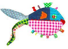 Knistertuch-Knisterfisch-Babyspielzeug-nähen-Anleitung.png 623×459 Pixel