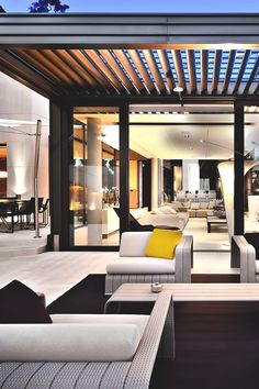 "vividessentials: ""  Bayview Luxury Villa – Villefranche sur Mer, Cote d'Azur, France | vividessentials """