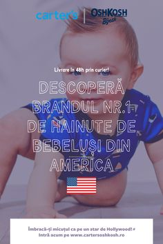 Romania, My Hero Academia, Hollywood, America, Lifestyle, Movies, Movie Posters, Pictures, Photos