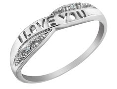 Promise Rings Can Be Special And Affordable - http://www.stylishboard.com/promise-rings-can-special-affordable/