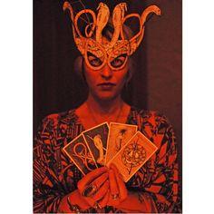 #tarot #tarotcards #fortunetelling #magic