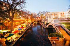 San Antonio S Top 100 Restaurants Outdoor Seating Est Places To Live