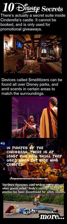 smellitizers could be a problem with asthma Disneyland History, Disneyland Parks, Disneyland Secrets, Disney Secrets, Disney Tips, Disney Princess Facts, Disney Fun Facts, Disney Trivia, Disney Movies