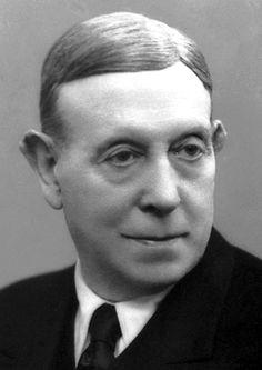"""Lobotomía cerebral :  Moniz recibió un Premio Nobel en 1949.Sin embargo, toda su fundamentación se había basado en un único caso clínico ni siquiera humano./// """"Aunque parezca increíble, el programa de psicocirugía de Moniz se basaba en una única observación en un único chimpancé en una única situación..."""" John P. J. Pinel["""