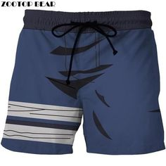 Loyal Taddlee Brand Sexy Swimwear Men Swimsuits Swim Boxer Briefs Shorts Square Cut Surfing Boardshorts Bathing Suits Swim Trunks Gay Clear-Cut Texture Men's Clothing
