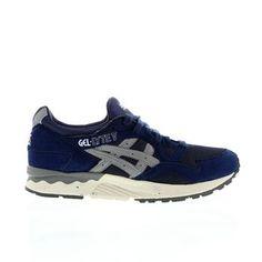 sneakers asics gel lyte v speckle kicks shoes snkrs addict