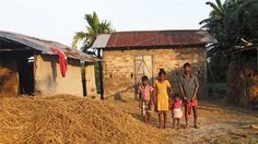 WELCOME TO NELLY JACKSON BLOG: Children of Assam forced into labour, prostitution...