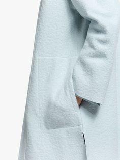Buy Modern Rarity Mid Length Seam Detail Coatigan, Blue, S from our Women's Coats & Jackets range at John Lewis & Partners. Free Delivery on orders over Coatigan, Princess Celestia, Princess Bubblegum, Neck Pattern, Equestria Girls, Powerpuff Girls, Rarity, Mid Length, Wardrobe Staples