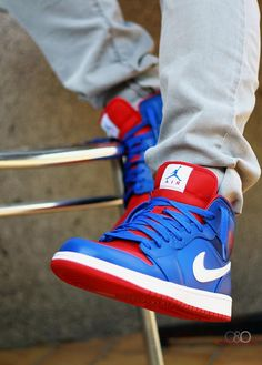 Air Jordan 1 #sneakers New Hip Hop Beats Uploaded EVERY SINGLE DAY  http://www.kidDyno.com